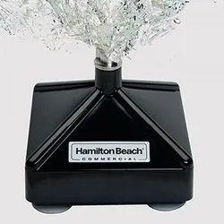 Hamilton Beach -Container Rinser Model BCR 100