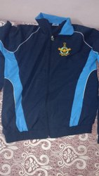 Track Suits IAF
