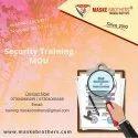 PSARA Training MOU
