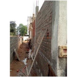 Residential Panel Build Building Construction Services, in Pan India