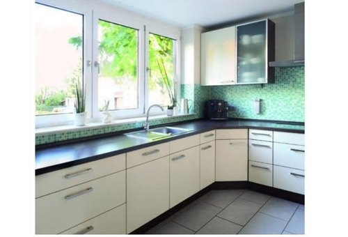 Upvc Modular Kitchen Window Size Dimension 2x2 Feet Rs 600 Square Feet Id 23005512897