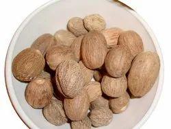 Whole Jaiphal, Packaging Type: PP Bag, Nutmeg