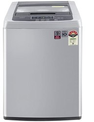 Fully Automatic Samsung Washing Machine Repair Services, in gurgaon