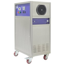 FG-AF 30G Air Source Ozone Generator