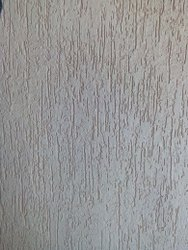Rustic Wall Texture
