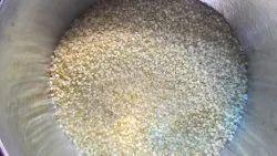 Organic Millet Bhagar Seed