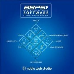 BBPS Software Service