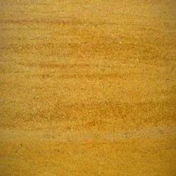 ITA Gold Sand Stone