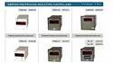 PT-100 Temperature Controller