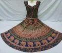 Stylish One Piece Dress