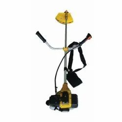 Woodpecker Brush Cutter Agricultural 2 Stroke