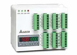 Delta DTE Temperature Controller