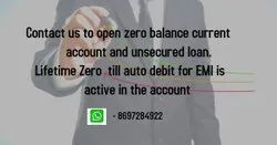 Services Packing Credit Loan