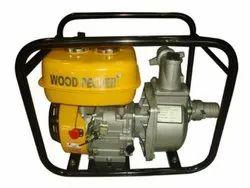 Woodpecker Water Pump WP 20CX