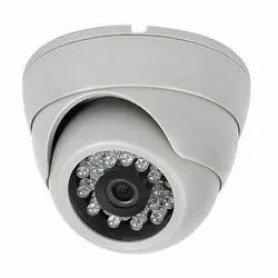 5 mp Dome CCTV Camera, Max. Camera Resolution: 1920 x 1080