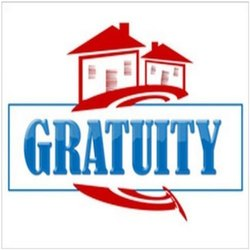 Gratuity Act Consultancy Services