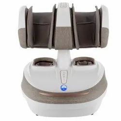 New Detachable Leg And Thigh Massager