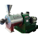 High Speed Pusher Centrifuge Machine