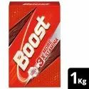 Boost Refill Pack 1 Kg