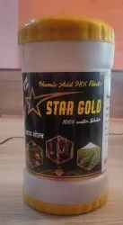 Tops STAR GOLD 98
