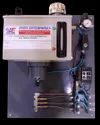Air Oil Mix System Without Box