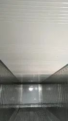 40 Feet Refrigerated Container
