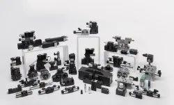 Hydraulic Spare Parts, 350 Bar