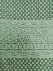 Machine Embroidery Job Work