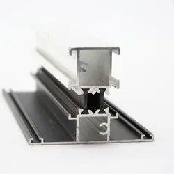 Customised Aluminium Profile