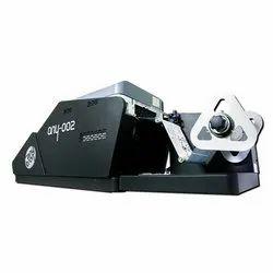 Anytron-002 Label Printer