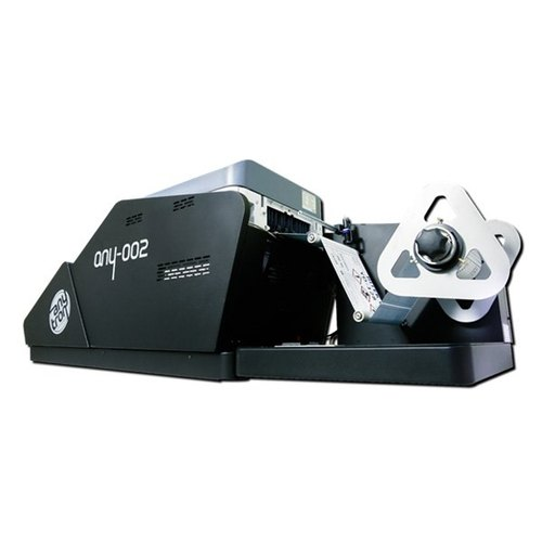 anytron label printer price