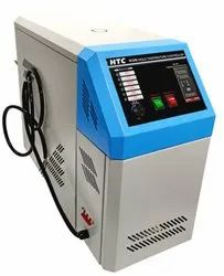 Mould Temperature Controller For Injection Moulding Machine (Water)