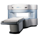 Refurbished Hitachi AIRIS II Open MRI Scanner