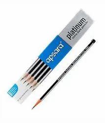 Apsara Platinum Extra Dark Pencils