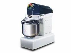 Berjaya Spiral Mixer SM40M Capacity 40Ltrs