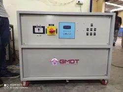 GMDT Three Phase Stabilizers, Floor, 415 V