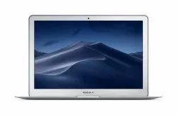 Apple MacBook Air MQD32HN/A A1466 (8 GB/128 GB SSD/Mac OS Sierra) MQD32HN/A A1466