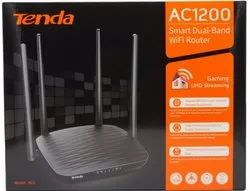 Tenda Ac 5 Router