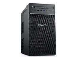 Tower Model PowerEdge T40 Server