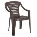 Varmora Xcross Chair