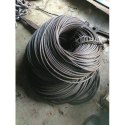 M.S. Wire Rope