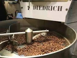 Diedrich IR-5 Coffee Roaster (5kg)