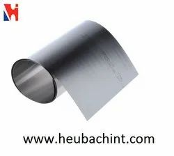 Stainless Steel 430 Shim