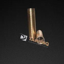 Vacuum Sizer Calibration Sleeve