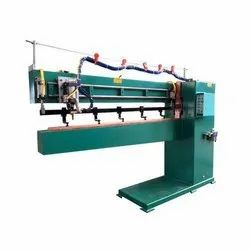 Multi Spot Welding Machine