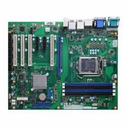 1333 MHz嵌入式母板