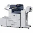 Xerox Altalink C 8130