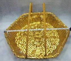 Handicraft Designer Basket