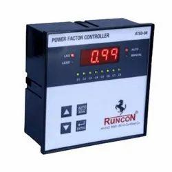 ATSO-08 Power Factor Controller