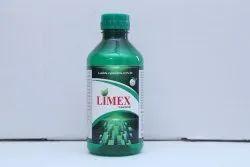 Lambda Cyhalothrin 2.5% EC